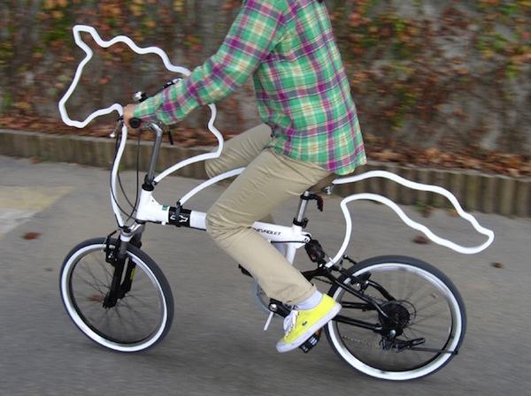horsebike3
