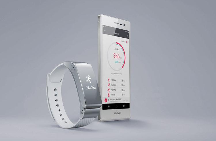 huawei-talkband-b2-bracelet-connecte_02