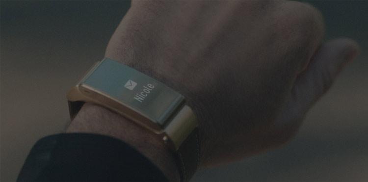huawei-talkband-b2-bracelet-connecte_03