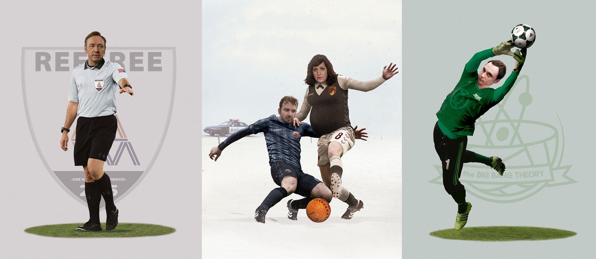 ligue_des_series_acteurs_football_home
