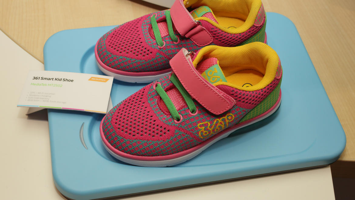 mediatek-361-smart-kid-shoe-01