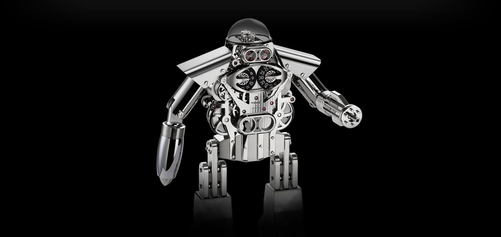 melchior_robot_horloge_epee_1939_home