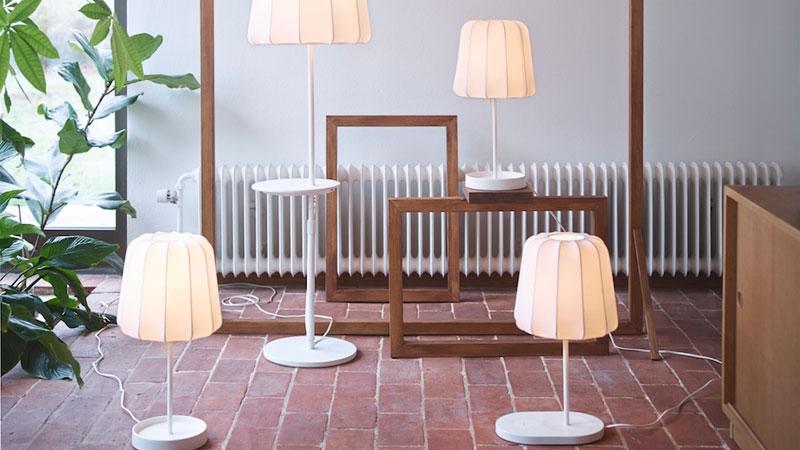 meubles ikea