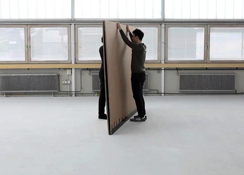 meubles_en_carton_cardboard_00