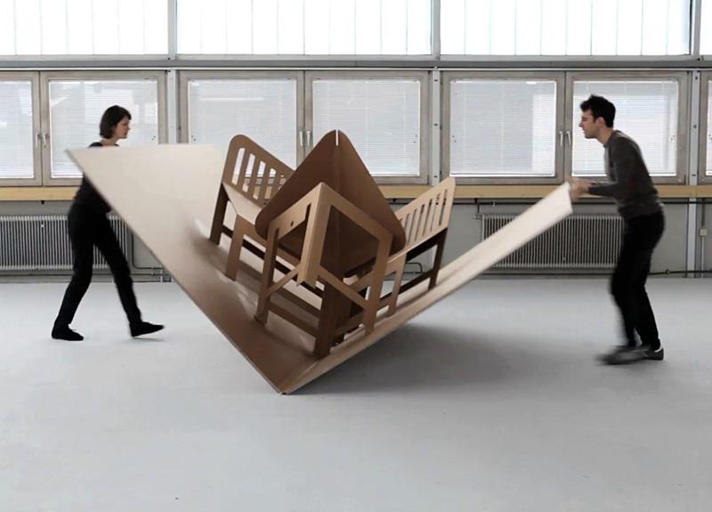meubles_en_carton_cardboard_01