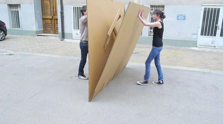 meubles_en_carton_cardboard_03