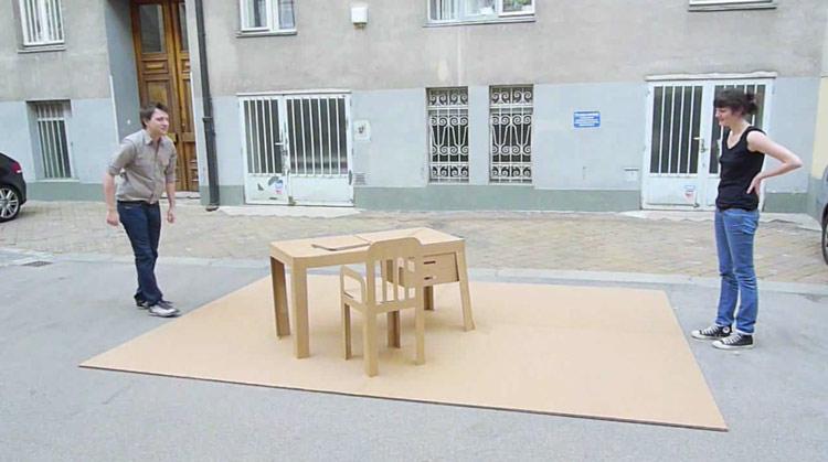 meubles_en_carton_cardboard_04