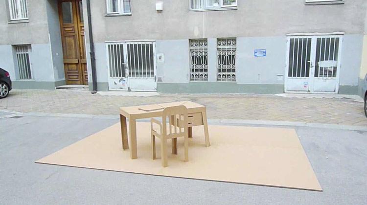 meubles_en_carton_cardboard_05