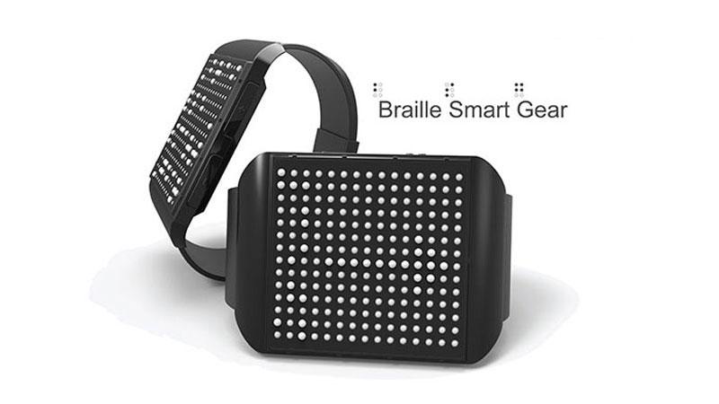 montre-connectee-en-braille
