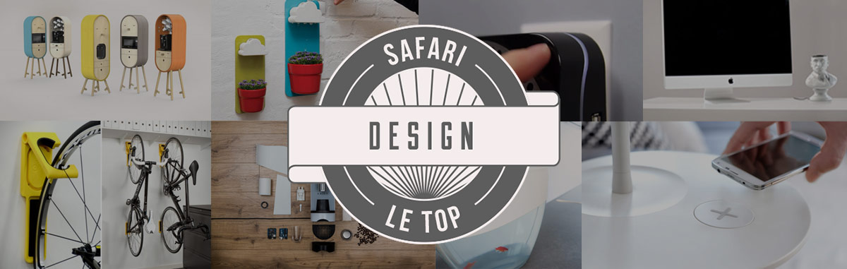 safariBGdesign