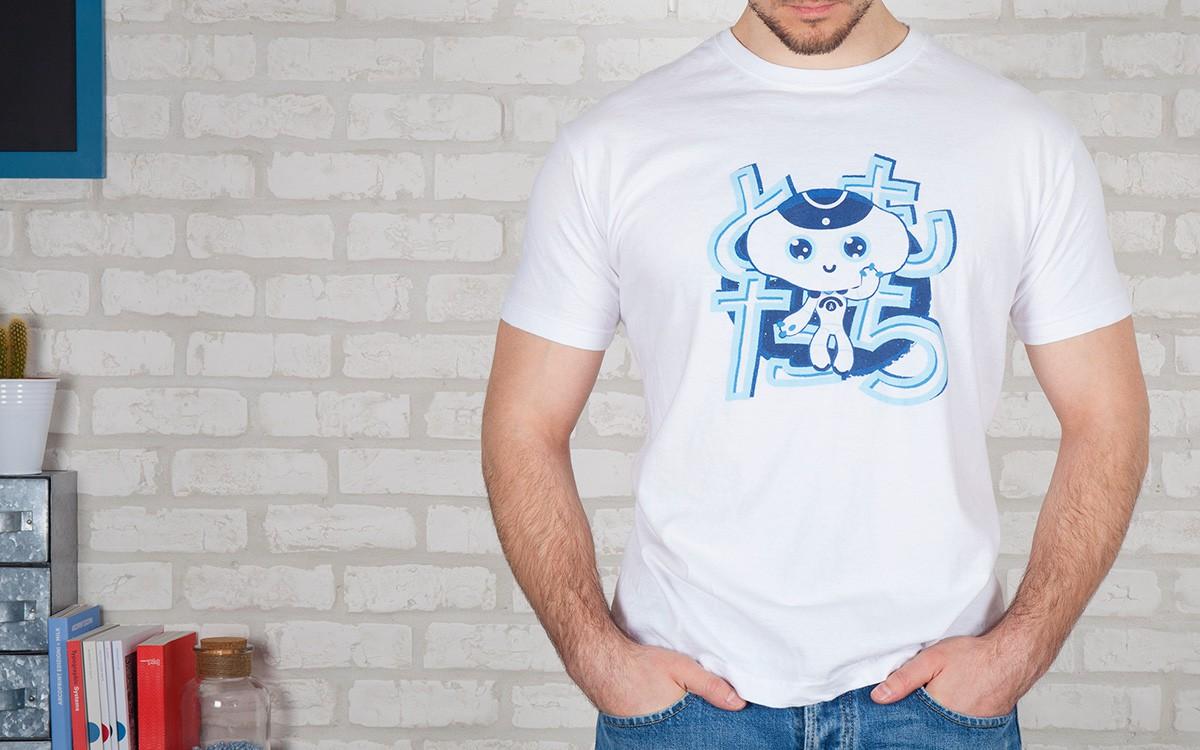 t-shirt_kawai_man_standing_2