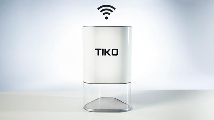 wirelesstiko