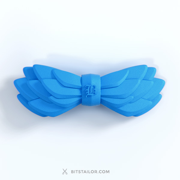 BitsTailor_Airline_Blue
