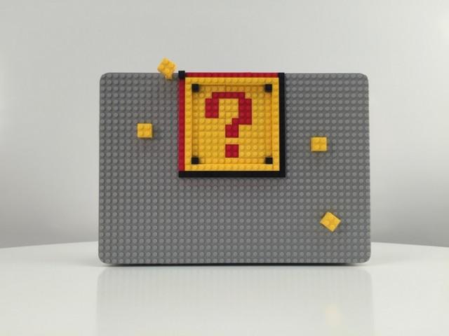 Brickcase8