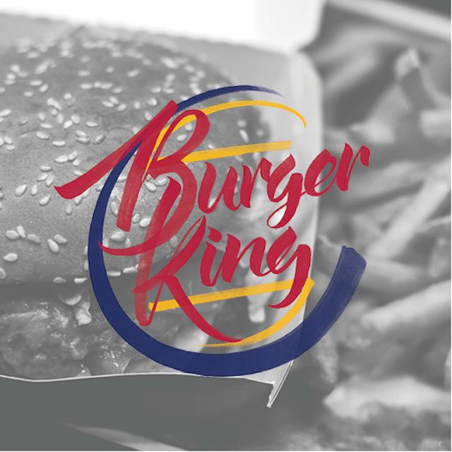 Burgerking5
