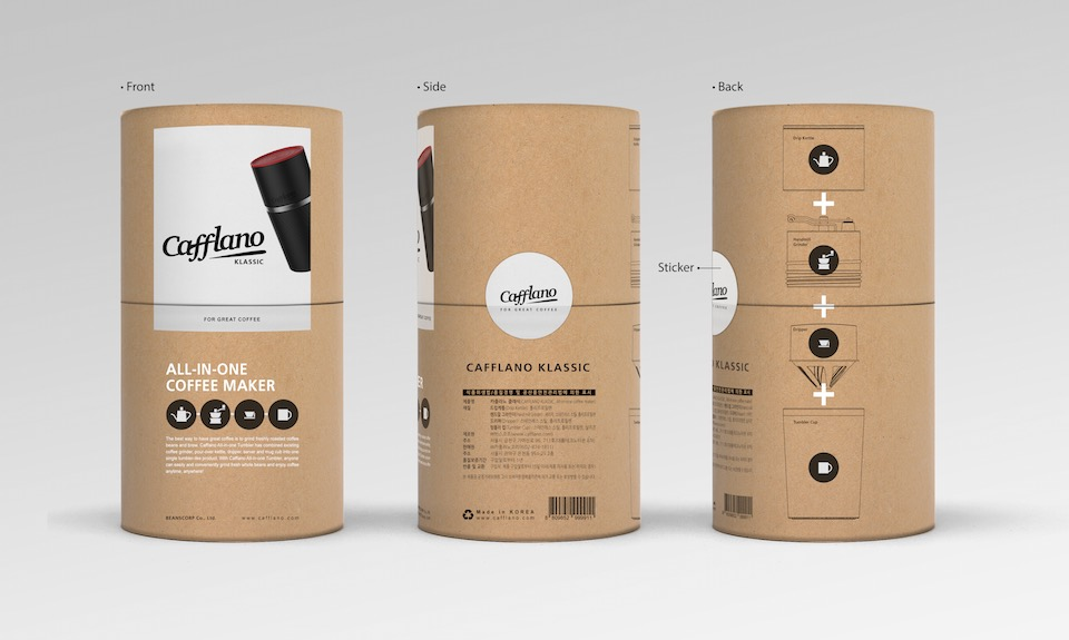 Cafflano-machine_a_cafe_portable_02