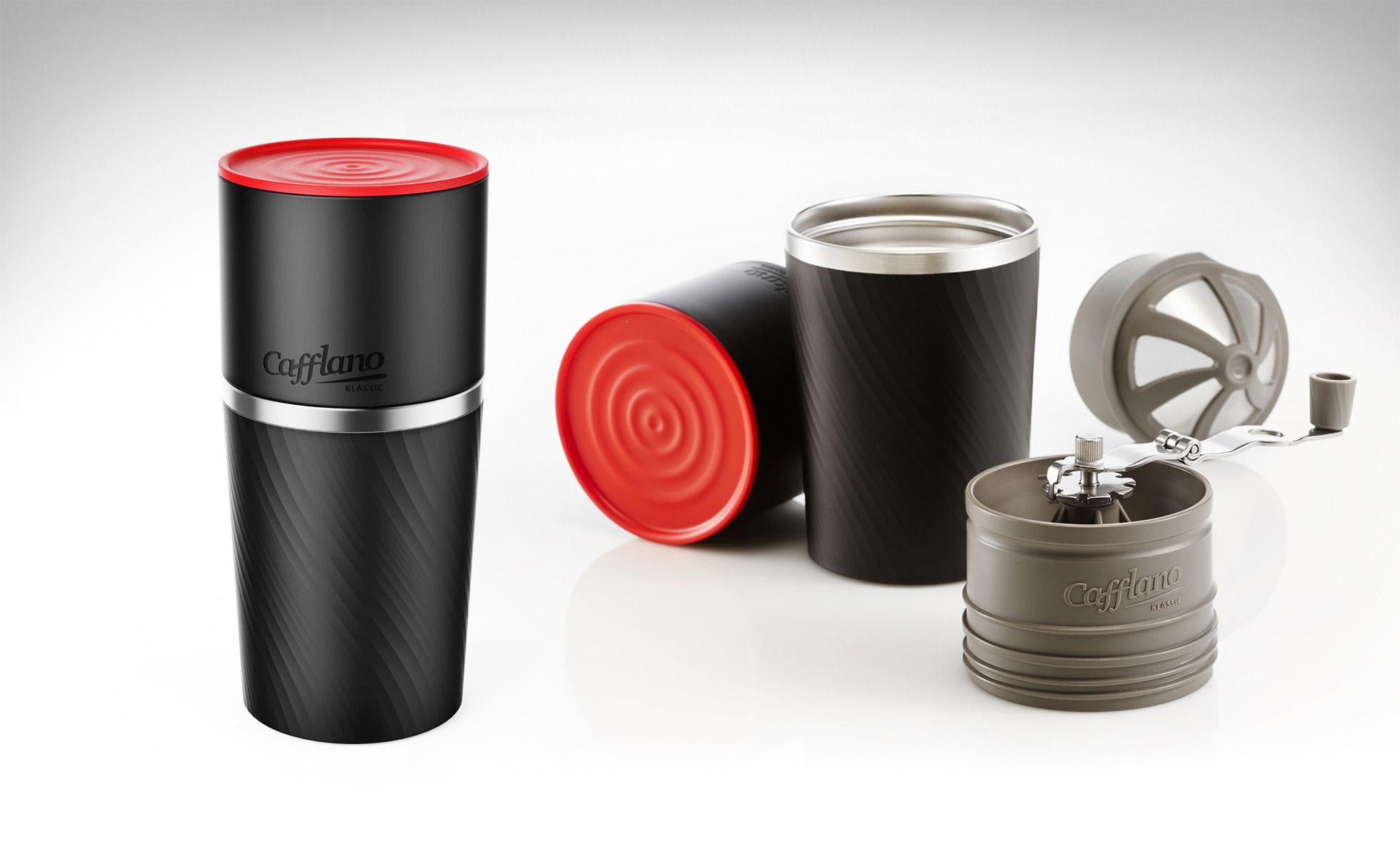 Cafflano-machine_a_cafe_portable_home
