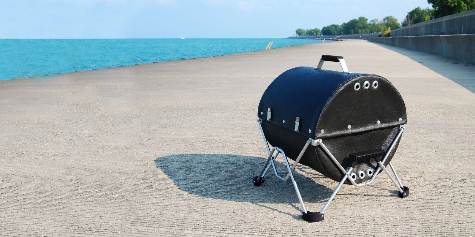 GoBQ-barbecue-pliable_home