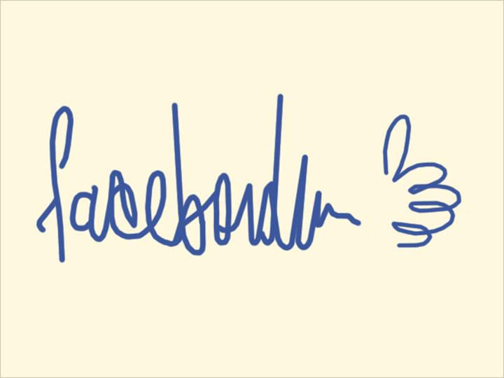LogohandFB