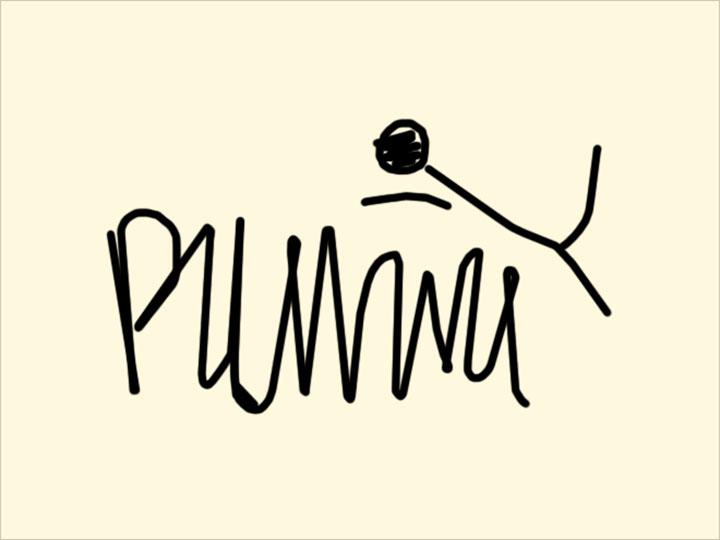 LogohandPuma