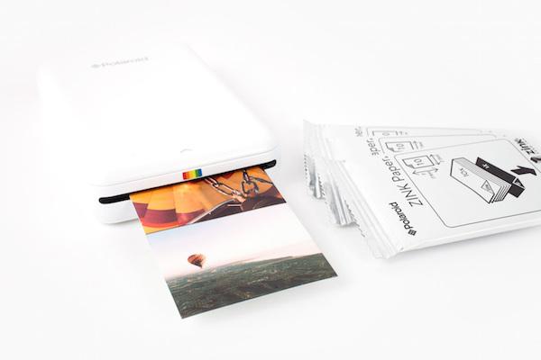 PolaroidZink4
