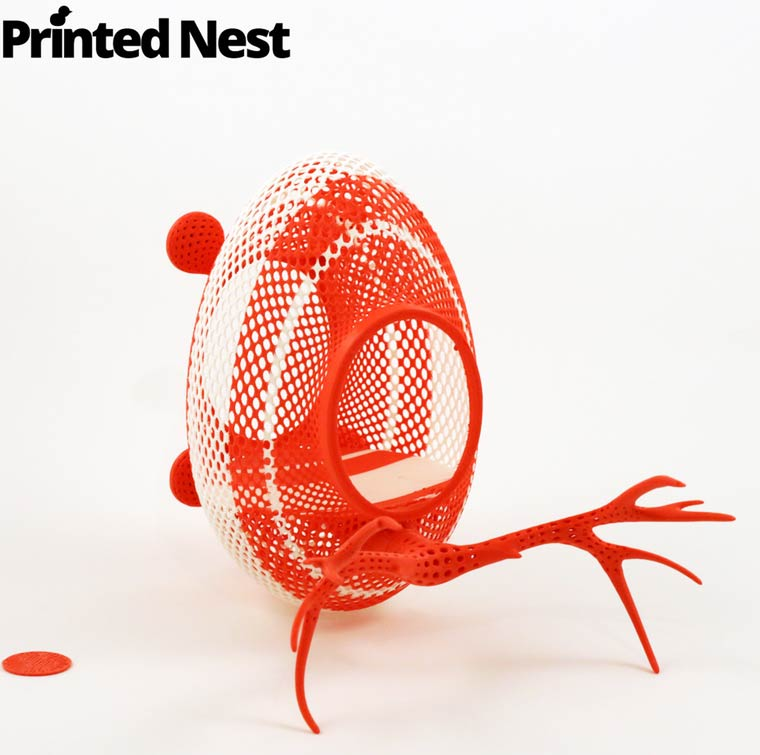 Printednest04