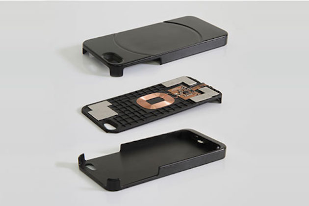 Spira-Smartphone-Recharging-System_2