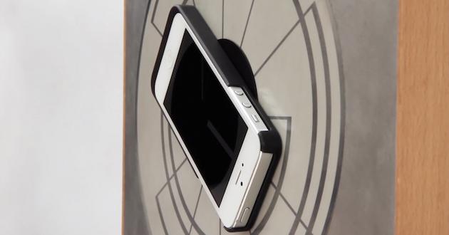 Spira-Smartphone-Recharging-System_4