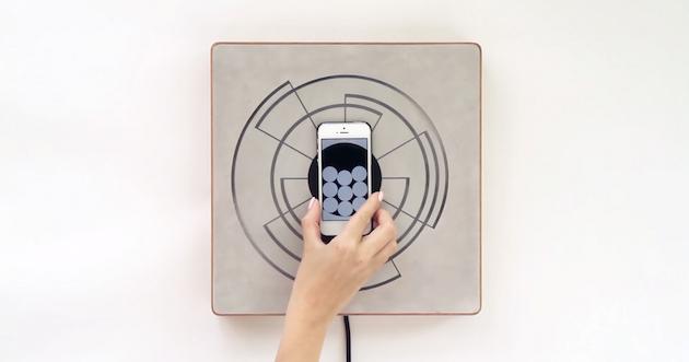 Spira-Smartphone-Recharging-System_5