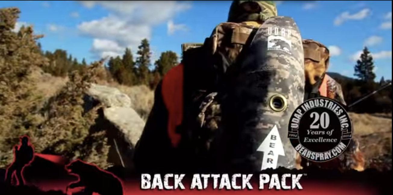 bgbackattack