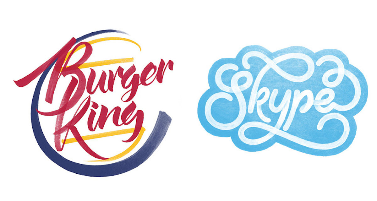 burgerkingbg