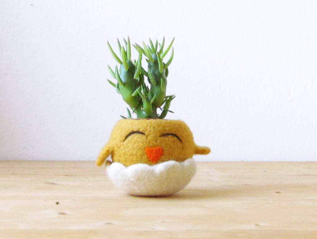 cache_pot_plante_feutre_mignon_04