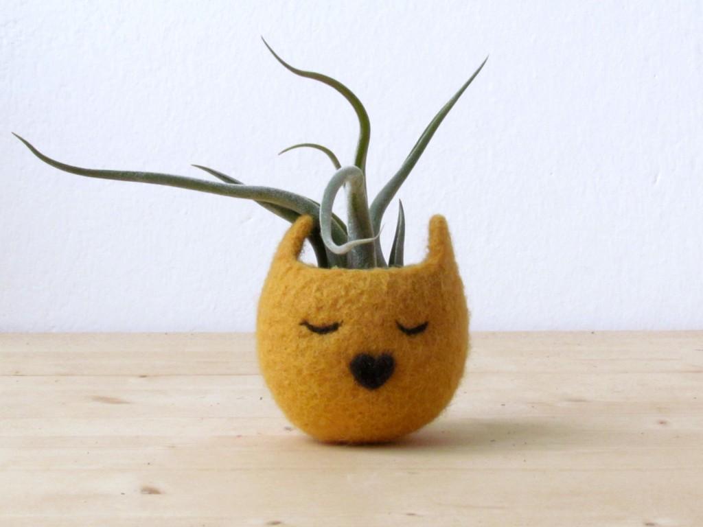 cache_pot_plante_feutre_mignon_05