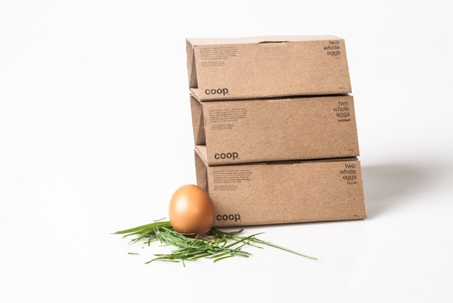 coop-packagingdesign