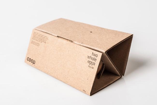 coopfullpack