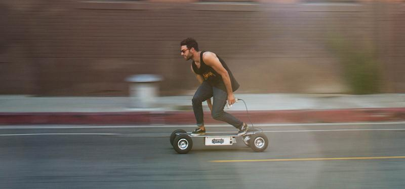 e-glide electrique_skateboard