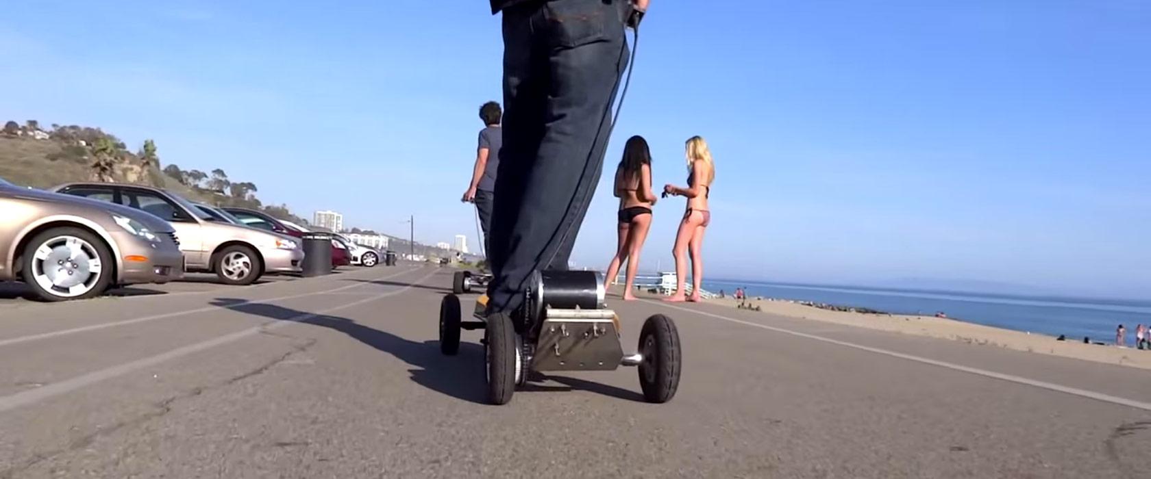 e-glide_electrique_skateboard_home2