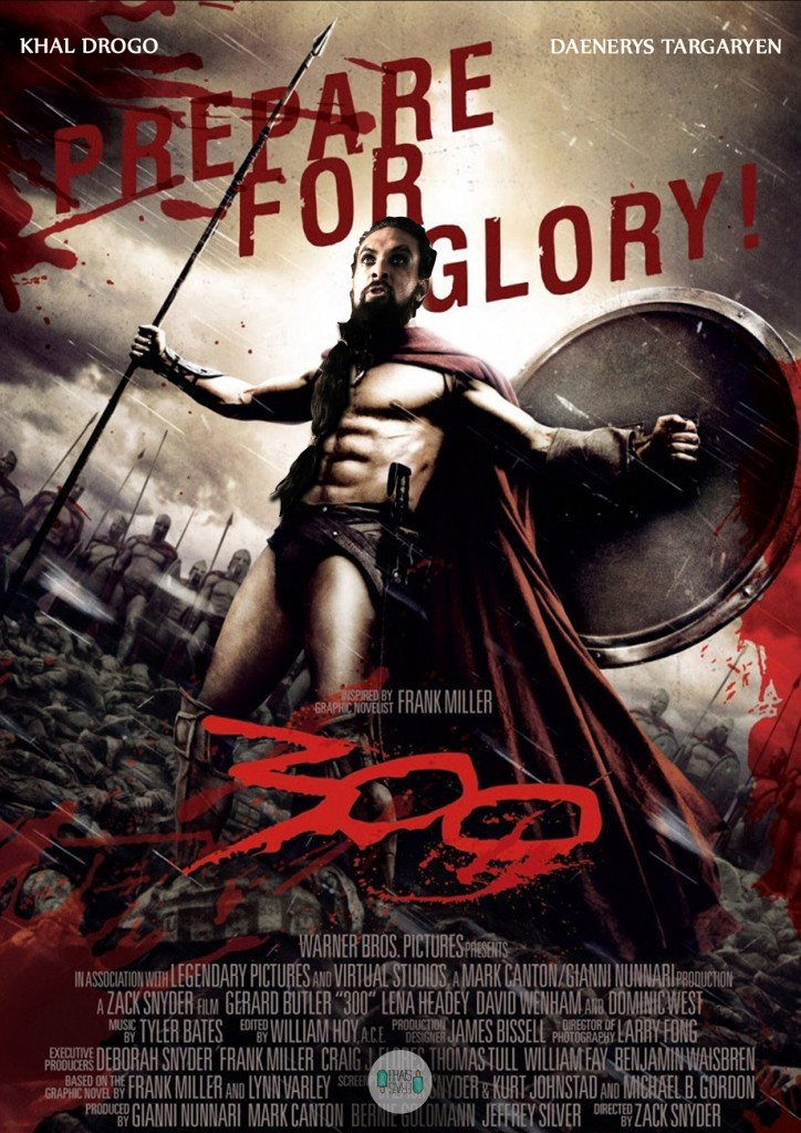 game-of-thrones-300