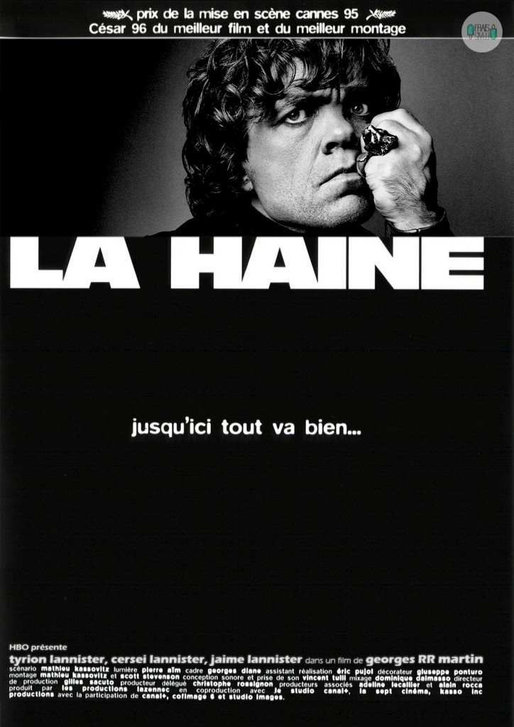 game-of-thrones-La-Haine-Tyrion