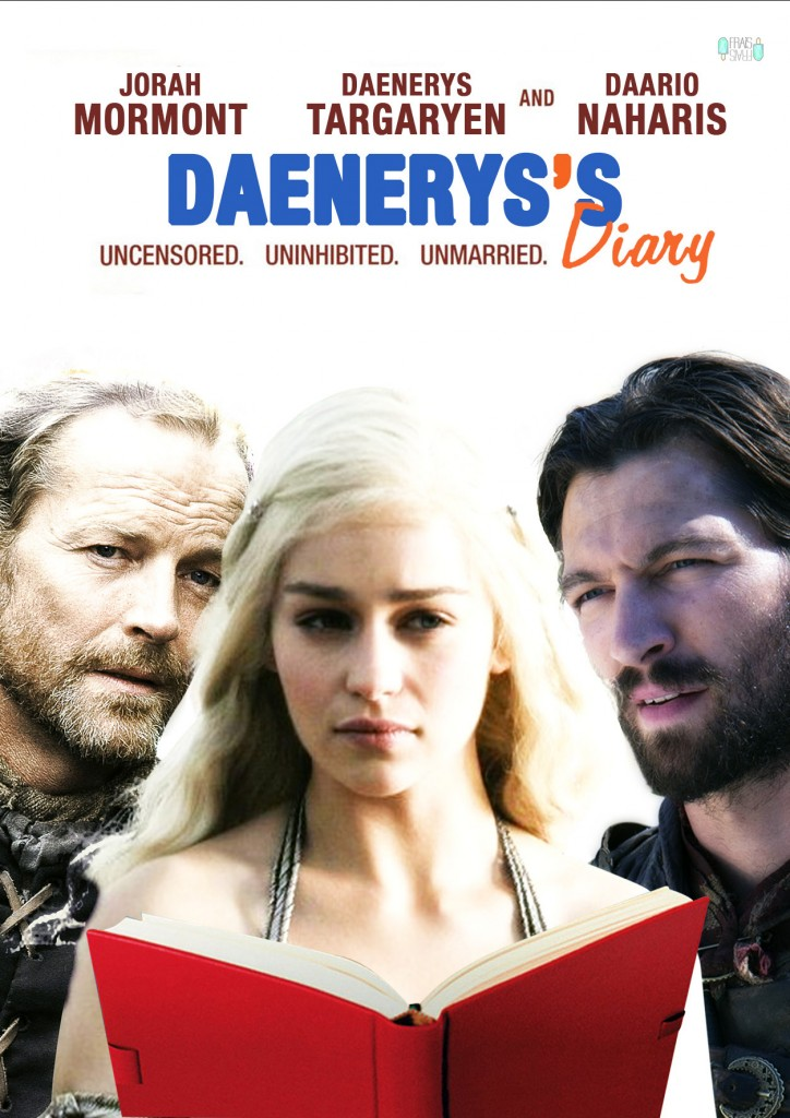 game-of-thrones-bridgetjonesdiary