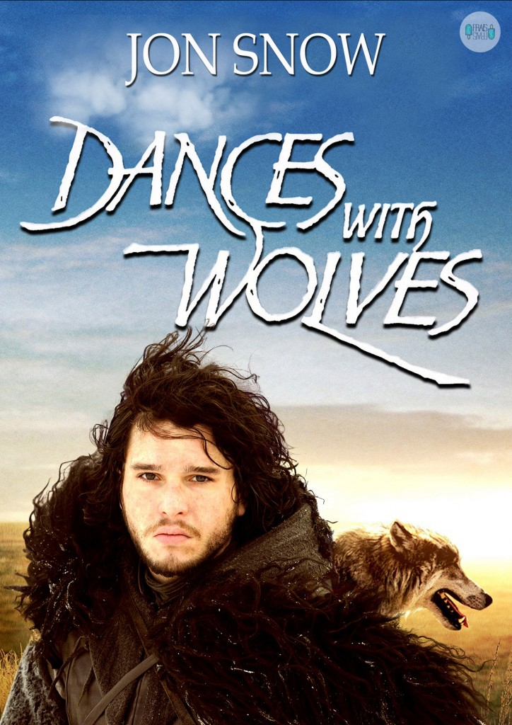 game-of-thrones-danceswithwolves
