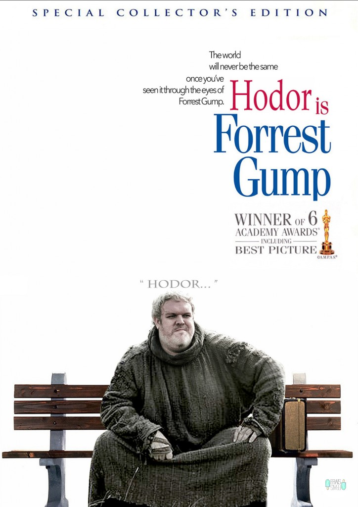 game-of-thrones-forrestgump