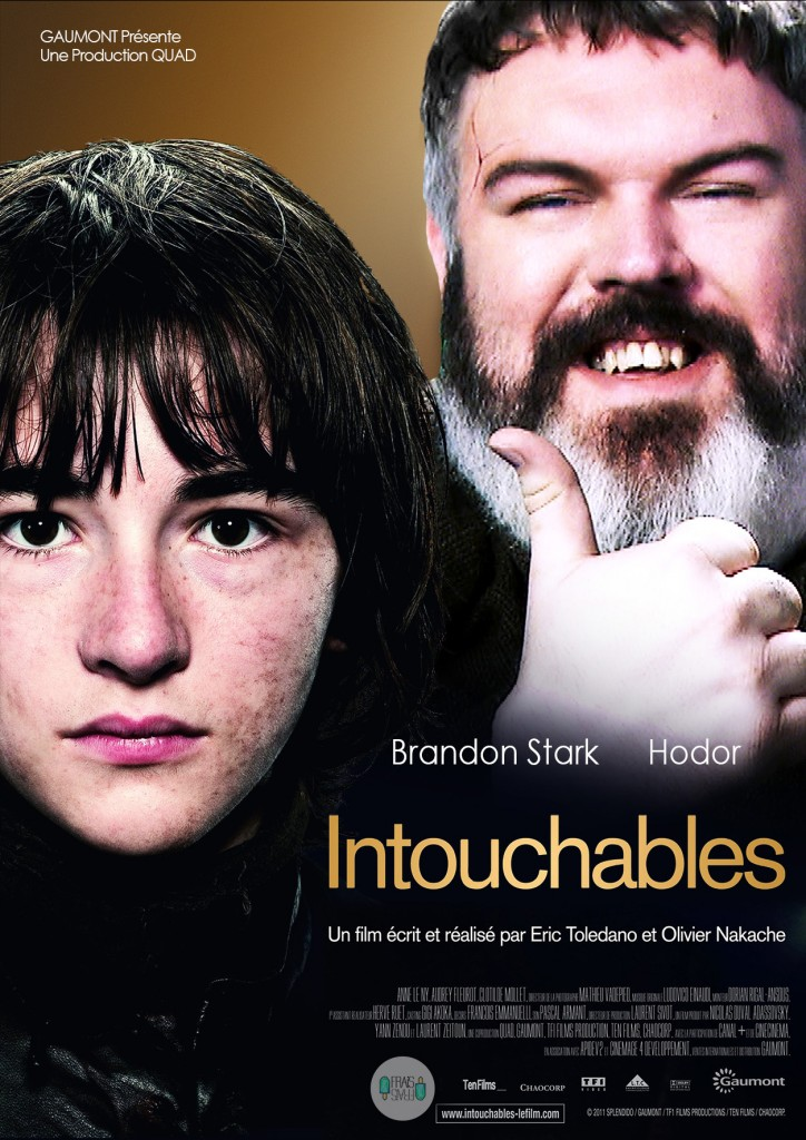 game-of-thrones-intouchables