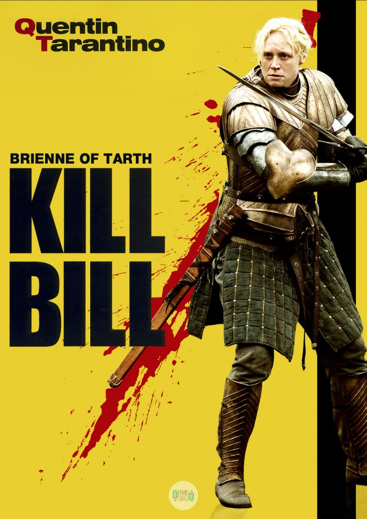 game-of-thrones-kill-bill