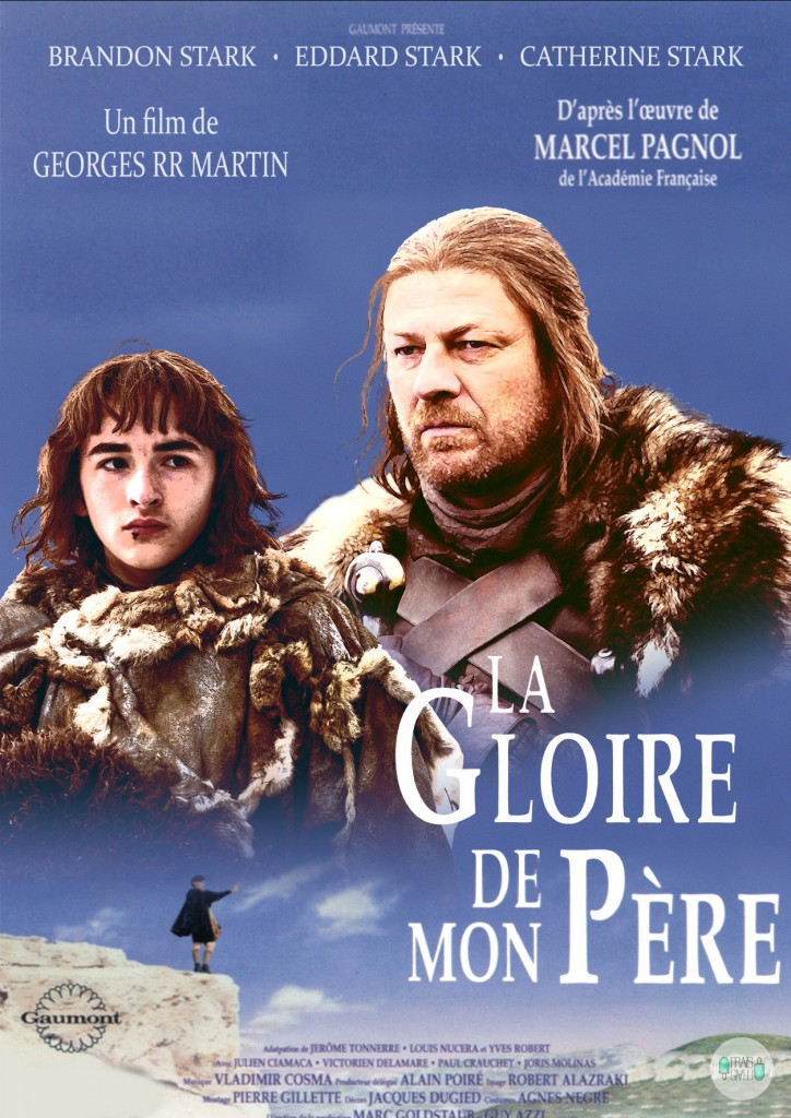 game-of-thrones-lagloiredemonpere