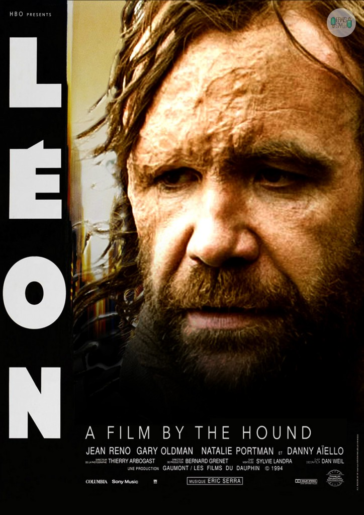 game-of-thrones-leon