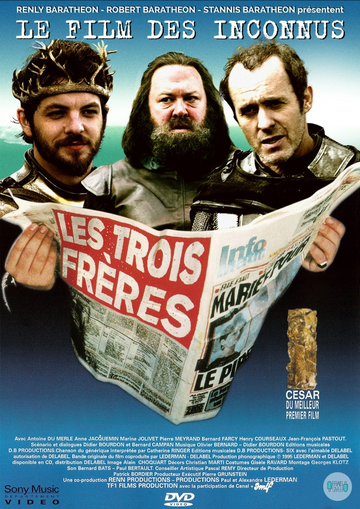 game-of-thrones-lestroisfreres