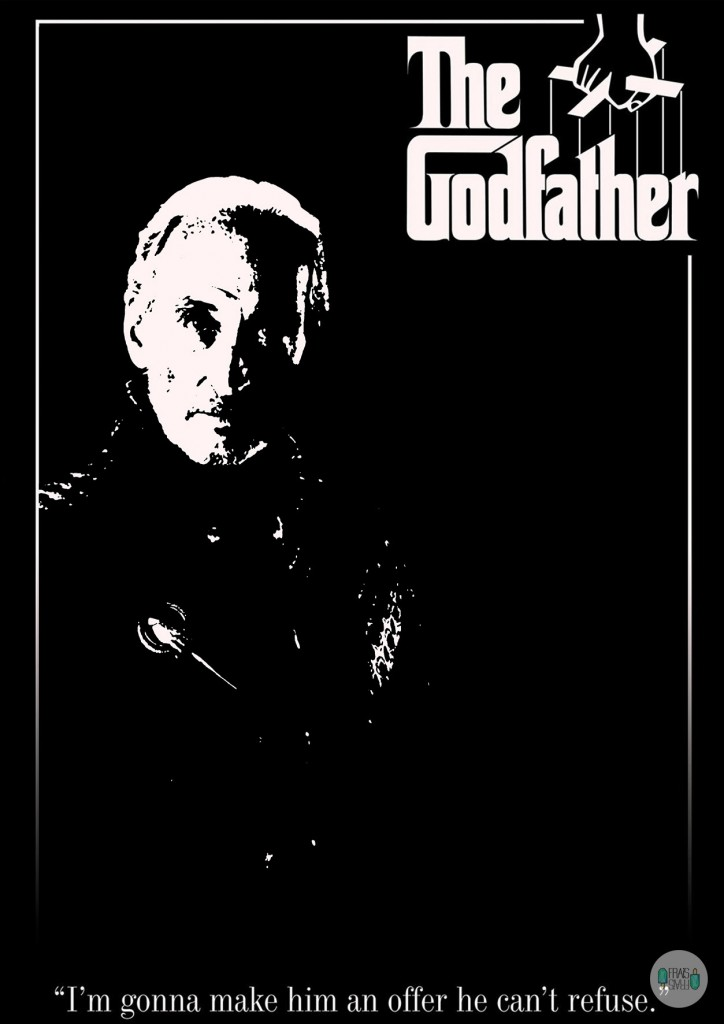 game-of-thrones-thegodfather
