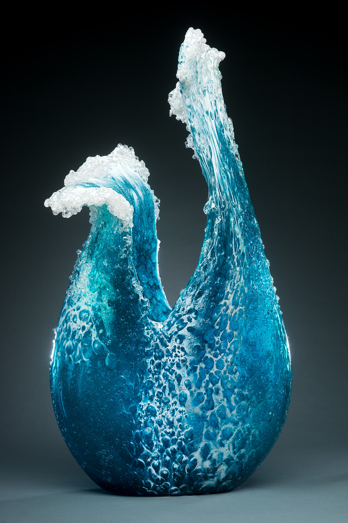 glass-1sculpture