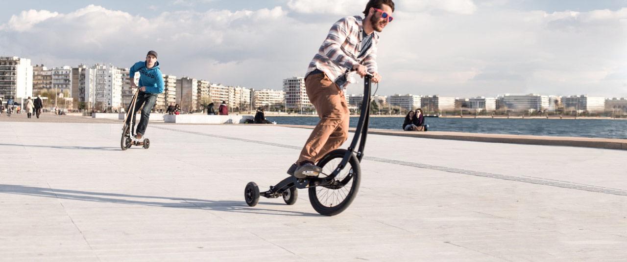 halfbike_velo_home